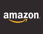 Comprar estas cajas en Amazon